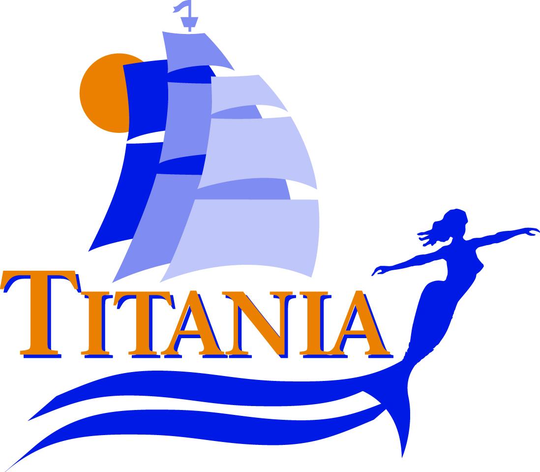 Titania Neusäß